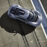 Mercedes-AMG-Project-One-Frankfurt-2017-4