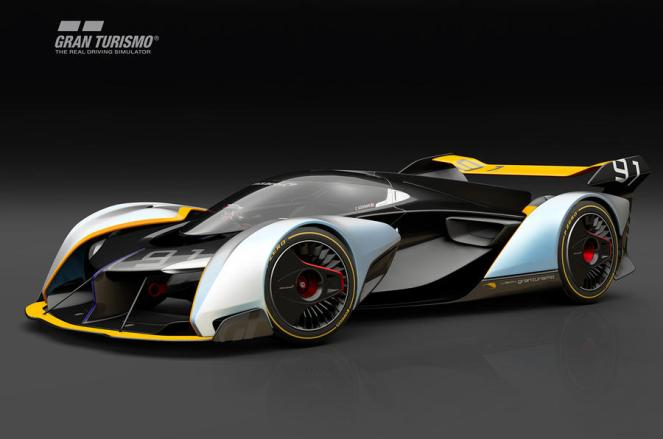 mclaren-ultimate-vision-gt-for-ps4-gran-turismo-sport-01