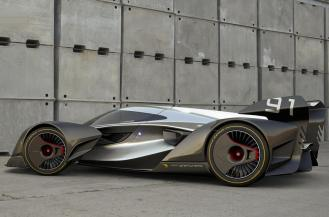 mclaren-ultimate-vision-gt-for-ps4-gran-turismo-sport-05