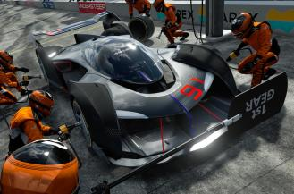 mclaren-ultimate-vision-gt-for-ps4-gran-turismo-sport-07