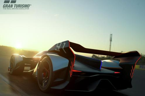 mclaren-ultimate-vision-gt-for-ps4-gran-turismo-sport-11