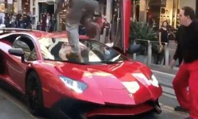guy-jumps-over-Aventador-SV