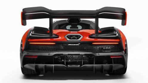 McLaren-Senna-2018-Geneva-Motor-Show-6