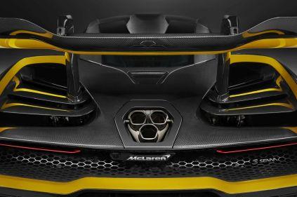 McLaren-Senna-Carbon-Theme-MSO-2018 Geneva Motor Show-3