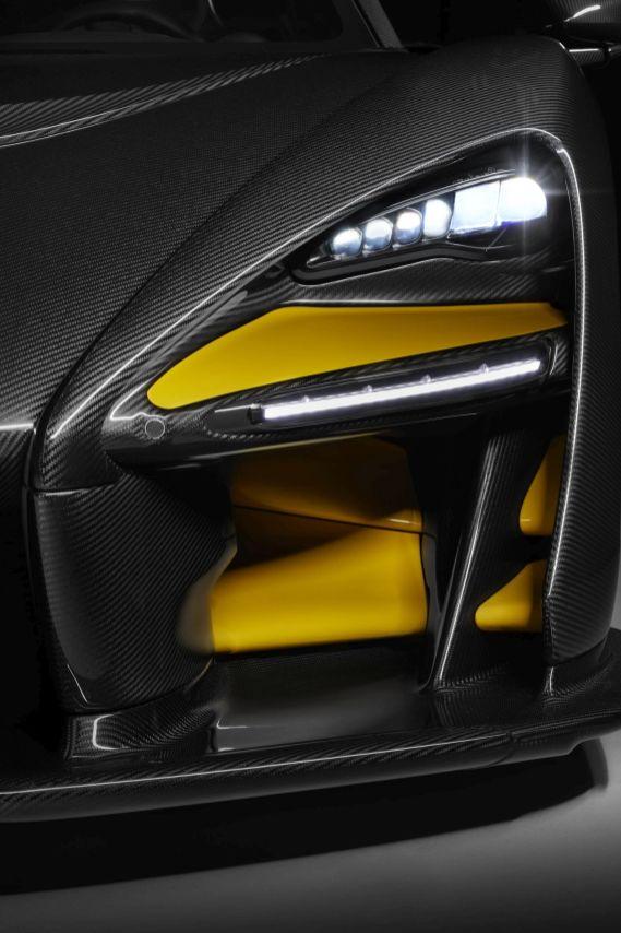 McLaren-Senna-Carbon-Theme-MSO-2018 Geneva Motor Show-4