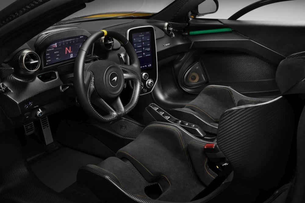 McLaren-Senna-Carbon-Theme-MSO-2018 Geneva Motor Show-7