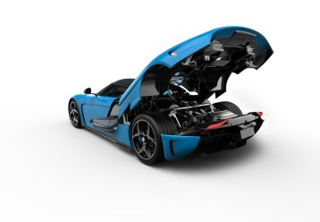 Koenigsegg-Regera-Swedish-blue-3