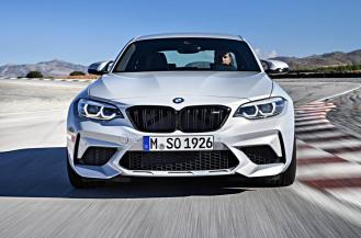BMW M2 Competition-5