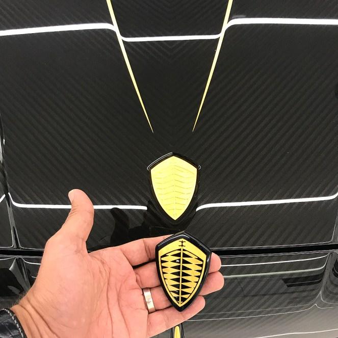 Koenigsegg Agera RS Phoenix-Manny Khoshbin-3