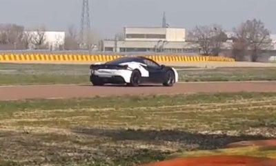 scoop-Hybrid-Ferrari-488-Prototype-test-mule-Fiorano