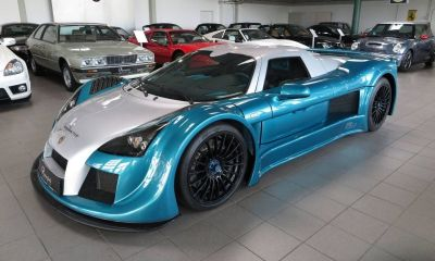 2009-gumpert-apollo-for-sale-3