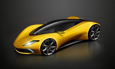 2020-Lotus-Esprit-supercar-rendering-1