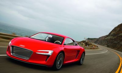Audi-e-tron-concept-1