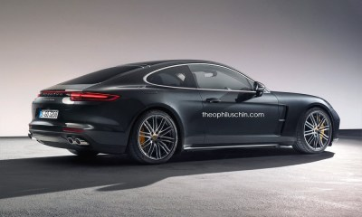 Porsche-new-928-panamera-coupe-rendering
