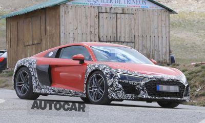 Audi R8-facelift-spy-shots-2