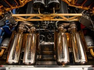 McLaren-F1-LM-Spec-7