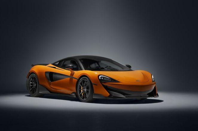McLaren 600LT-Goodwood-7