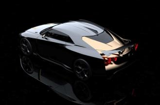 Nissan_gt-r50_by_italdesign-3