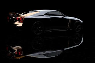 Nissan_gt-r50_by_italdesign-9