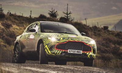 Aston-Martin-DBX-SUV-Prototype-Testing-4