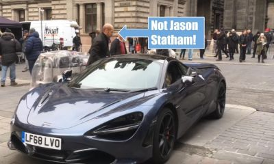 McLaren-720S-Fast-and-Furious-Spinoff