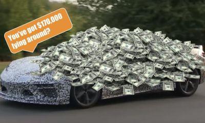 Mid-Engined-Chevrolet-Corvette-C8-Price