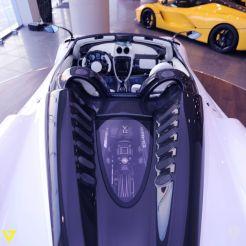 Pagani-huayra-roadster-for-sale-5
