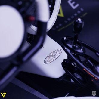 Pagani-huayra-roadster-for-sale-6