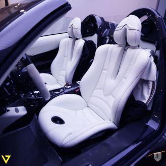Pagani-huayra-roadster-for-sale-7