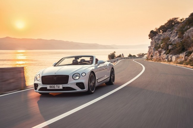 bentley_continental_gt_convertible_01
