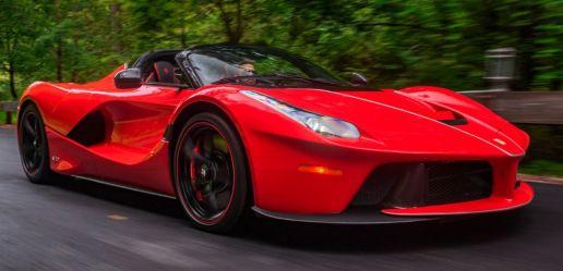 Ferrari-LaFerrari-Aperta-3