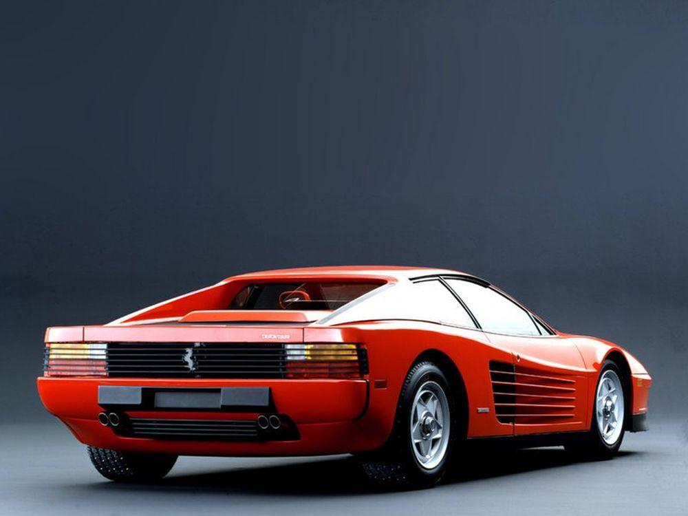 1984-Ferrari-Testarossa-2
