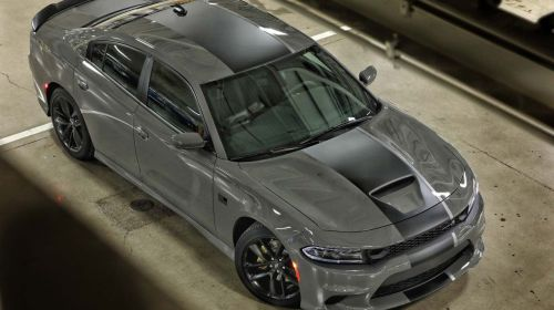 2019-dodge-challenger-and-charger-stars-stripes-edition-4