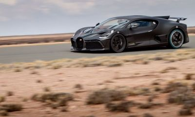 Bugatti Divo-prototype-testing-3