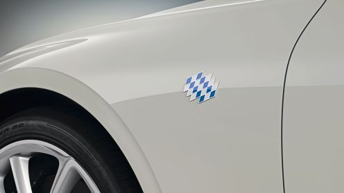 Bentley Continental GT Convertible Bavaria Edition-4