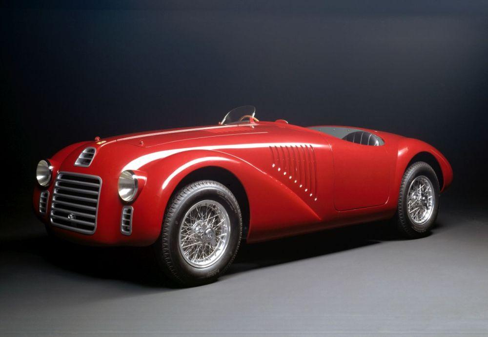 1947-Ferrari-125S
