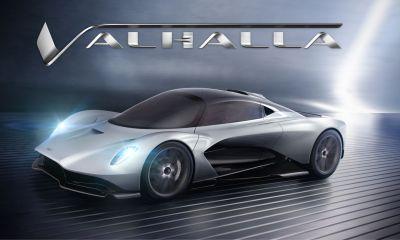 Aston Martin Valhalla-AM-RB 003