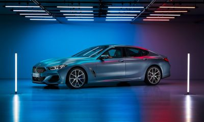 BMW 8 Series Gran Coupe-leaked-image-3