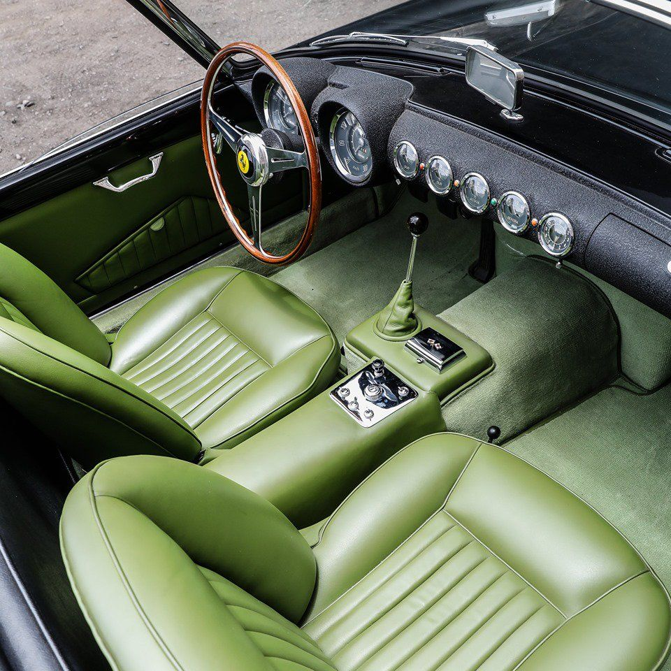 1958-Ferrari-250GT-Series-I-Cabriolet-Monterey-Auction-4