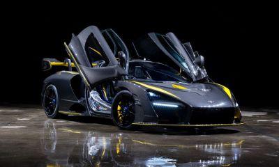 Carbon-McLaren-Senna-for-sale-Australia-3