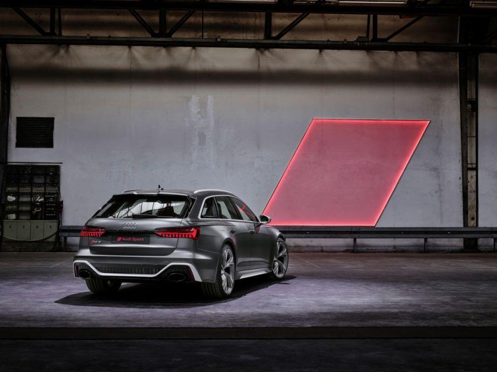 2020 Audi RS6 Avant-4