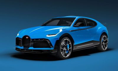 Bugatti Electric Crossover-rendering-1