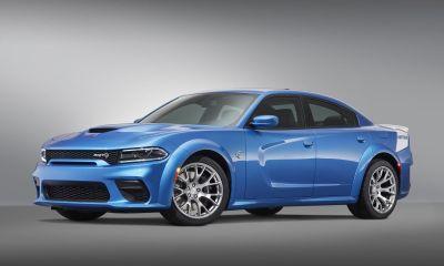 Dodge-Charger-Daytona-50th-Anniversary-1