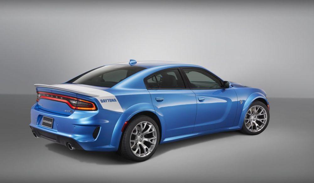 Dodge-Charger-Daytona-50th-Anniversary-2
