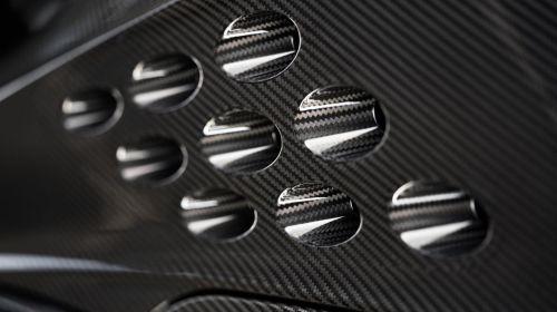 Bugatti Chiron Super Sport 300 Plus-4