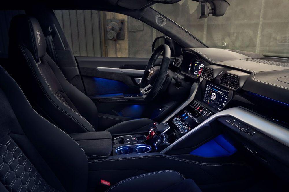Novitec Lamborghini Urus Estesto-3