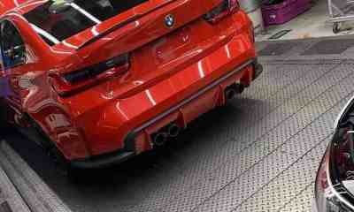 2020 BMW M3 G80-leaked-image