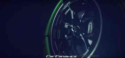 Lamborghini Aventador SVR-V12-track-hypercar-leaked-image-3