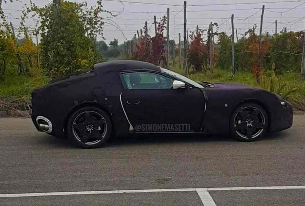 Maserati Alfieri-prototype-spy-images-3