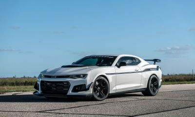 Hennessey-Ressurection-Camaro-ZL1-1LE-SEMA-1